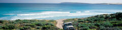Eyre Peninsula Bed and Breakfast